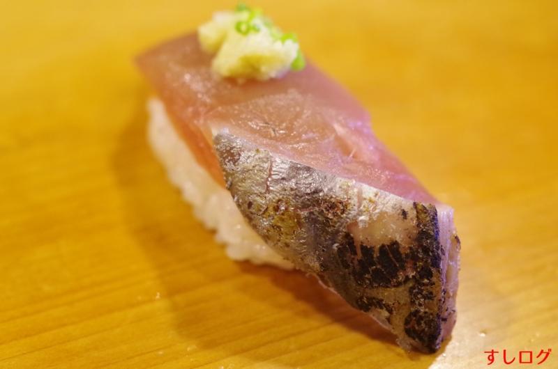 f:id:edomae-sushi:20150321102846j:plain
