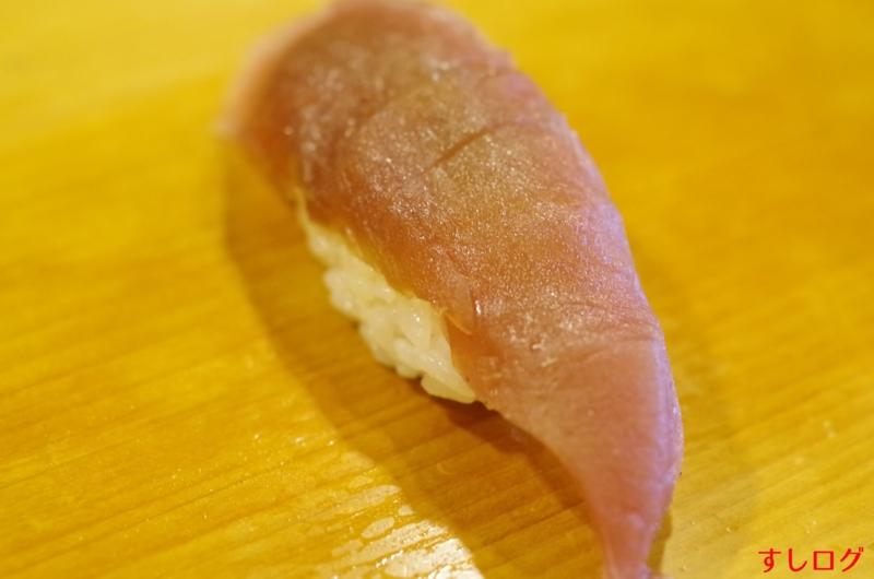 f:id:edomae-sushi:20150321102856j:plain