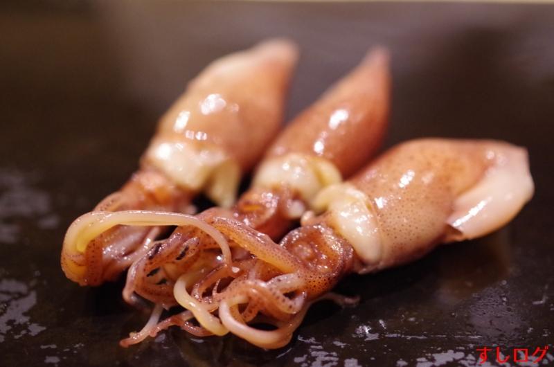 f:id:edomae-sushi:20150321135145j:plain