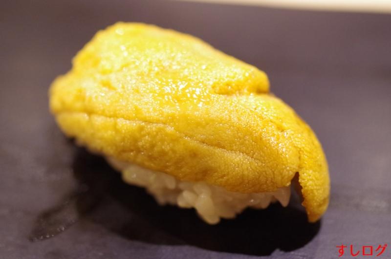 f:id:edomae-sushi:20150321135146j:plain