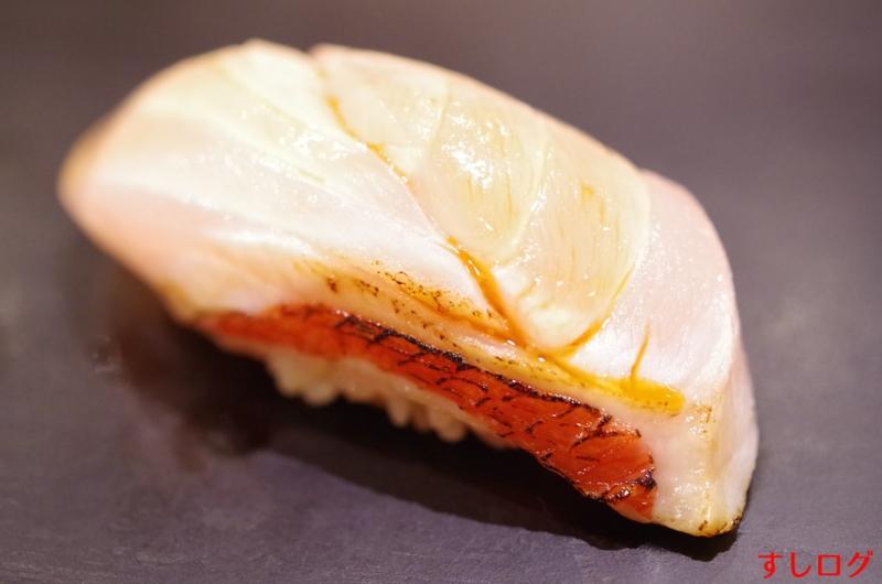 f:id:edomae-sushi:20150321135149j:plain