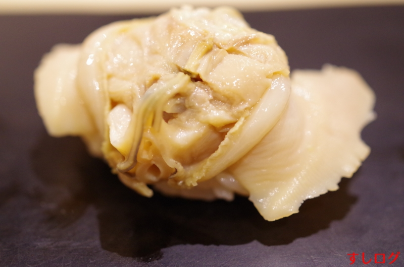 f:id:edomae-sushi:20150321135151j:plain