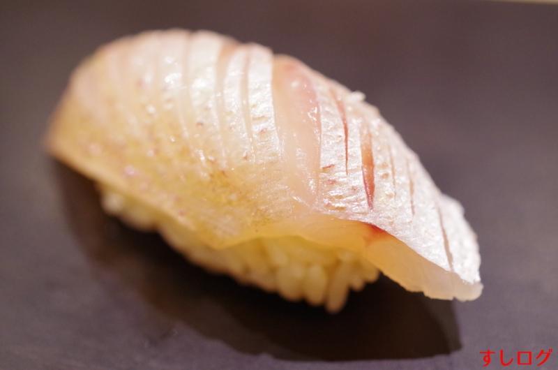 f:id:edomae-sushi:20150321135152j:plain