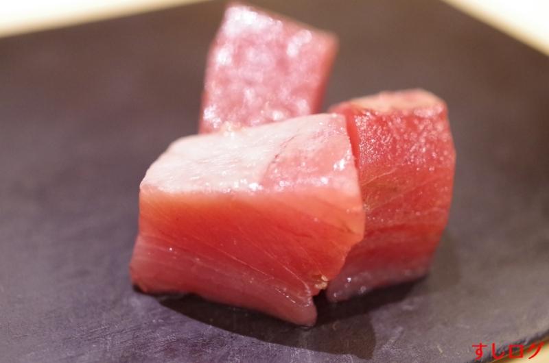 f:id:edomae-sushi:20150321135153j:plain