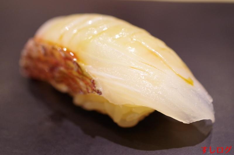 f:id:edomae-sushi:20150321135155j:plain