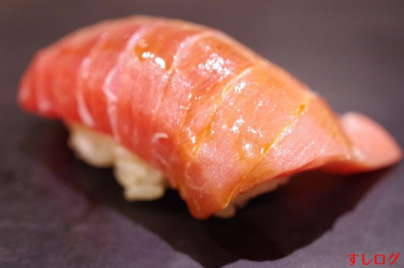 f:id:edomae-sushi:20150321135158j:plain