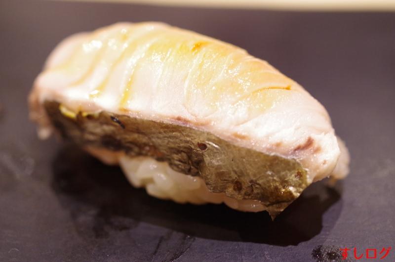 f:id:edomae-sushi:20150321135201j:plain