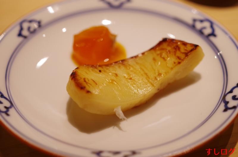 f:id:edomae-sushi:20150403225744j:plain