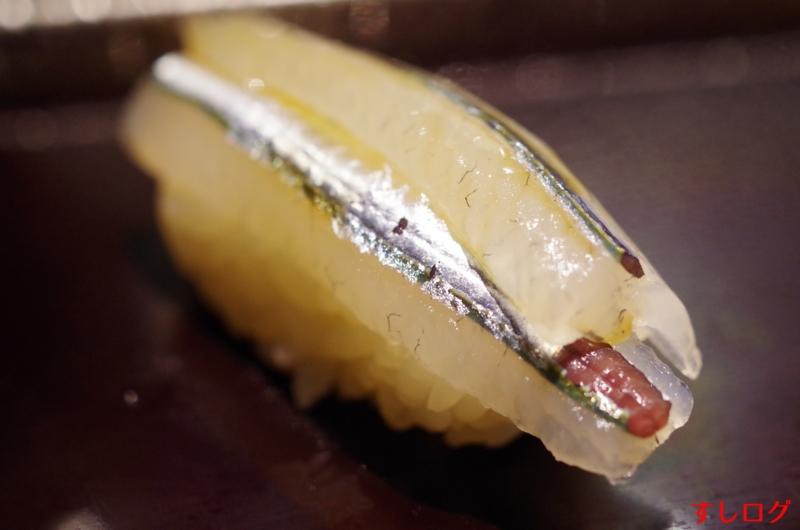f:id:edomae-sushi:20150403225755j:plain