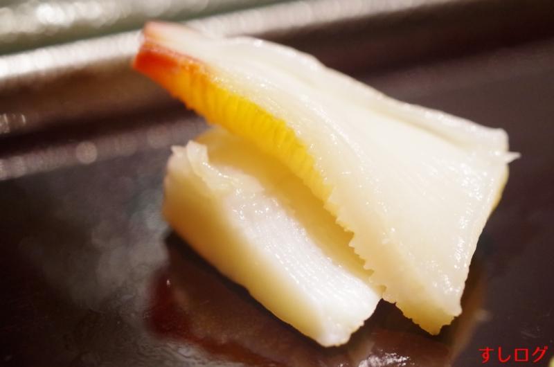 f:id:edomae-sushi:20150403225758j:plain