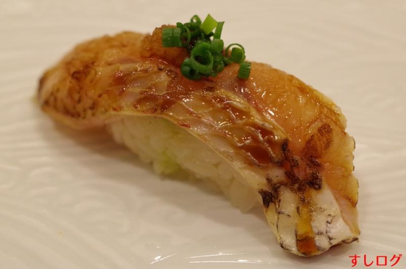 f:id:edomae-sushi:20150416223503j:plain