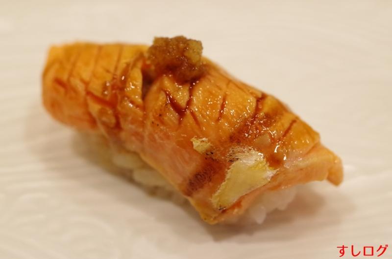 f:id:edomae-sushi:20150416223504j:plain