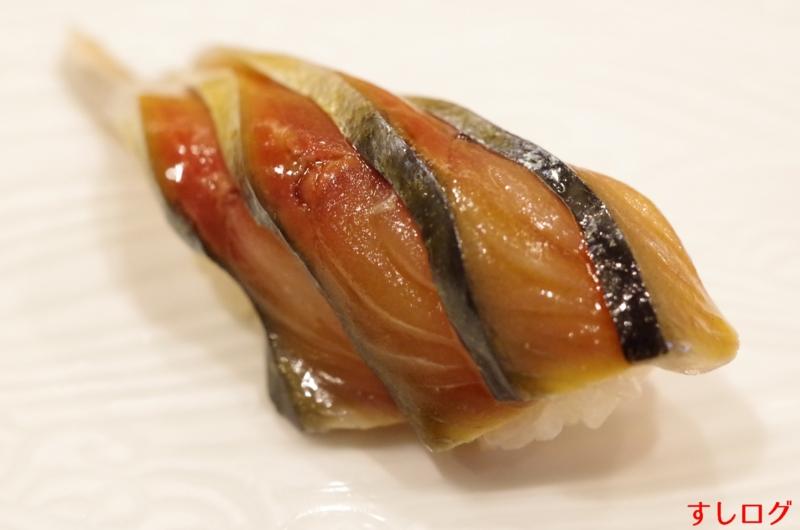f:id:edomae-sushi:20150416223505j:plain