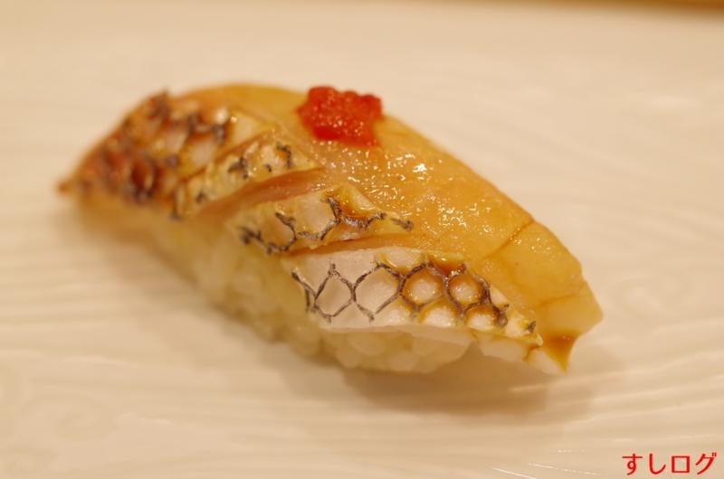 f:id:edomae-sushi:20150416223507j:plain