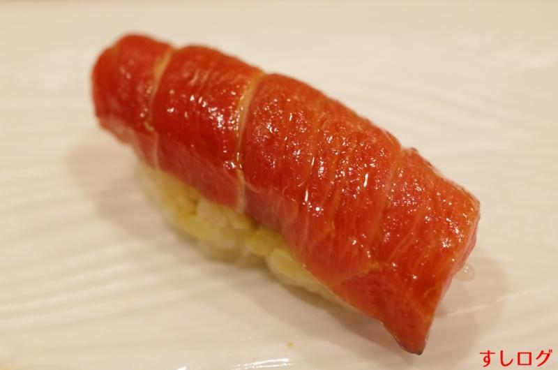 f:id:edomae-sushi:20150416223511j:plain