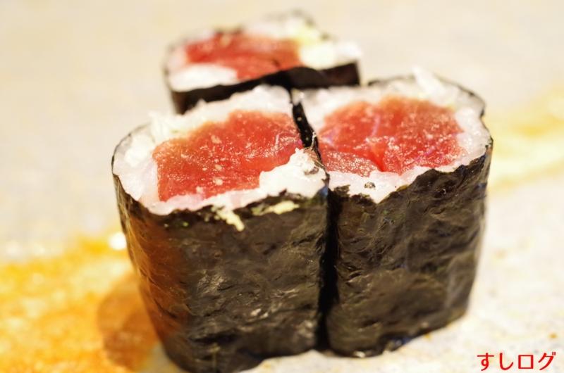 f:id:edomae-sushi:20150418211403j:plain