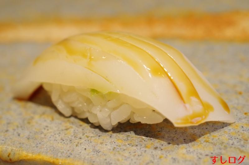 f:id:edomae-sushi:20150418211405j:plain