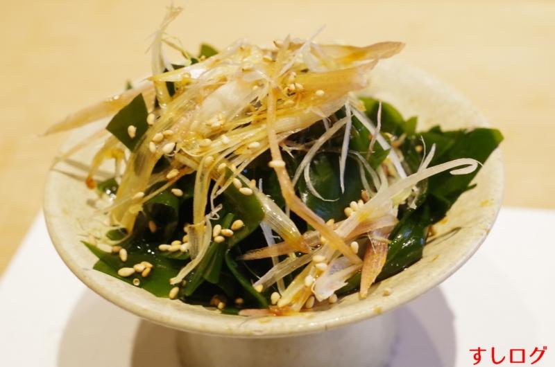 f:id:edomae-sushi:20150418212233j:plain