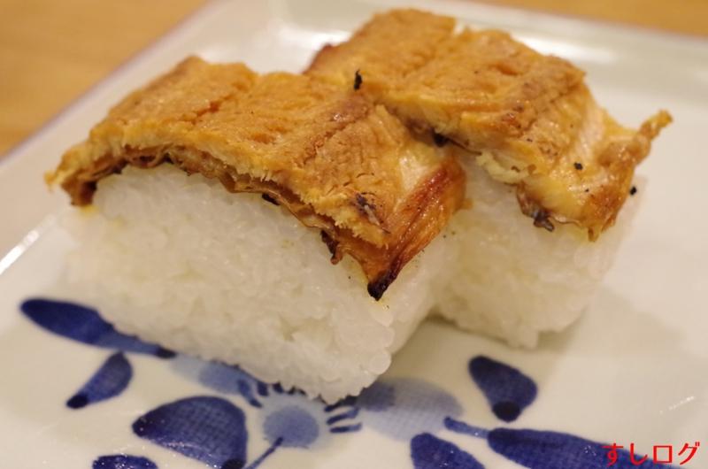 f:id:edomae-sushi:20150419080757j:plain