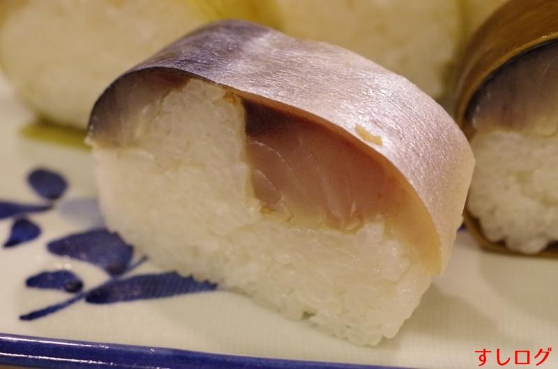 f:id:edomae-sushi:20150419080759j:plain