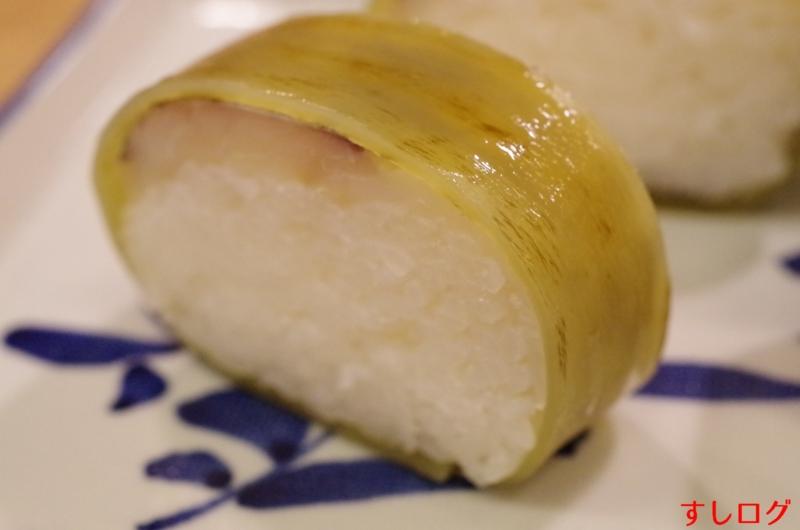 f:id:edomae-sushi:20150419080800j:plain
