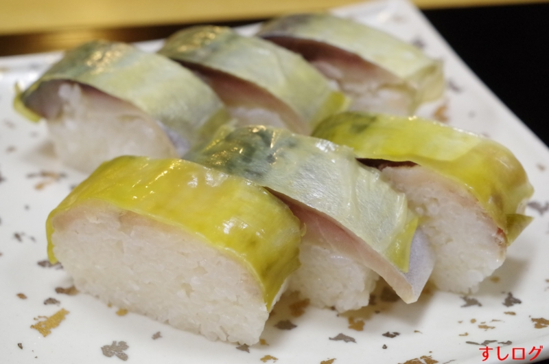 f:id:edomae-sushi:20150424173303j:plain