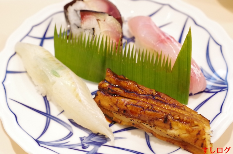 f:id:edomae-sushi:20150425133155j:plain