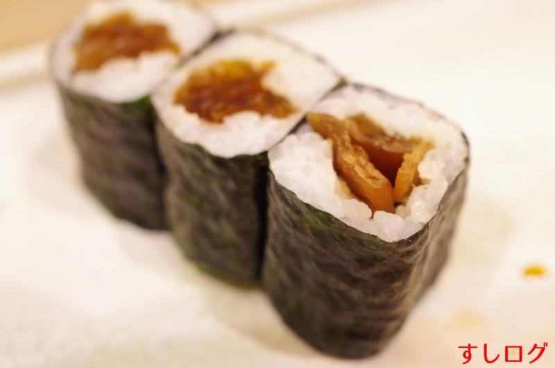 f:id:edomae-sushi:20150427225652j:plain