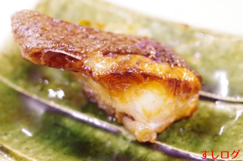 f:id:edomae-sushi:20150427225655j:plain