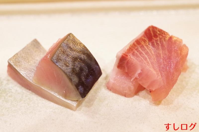 f:id:edomae-sushi:20150427225657j:plain