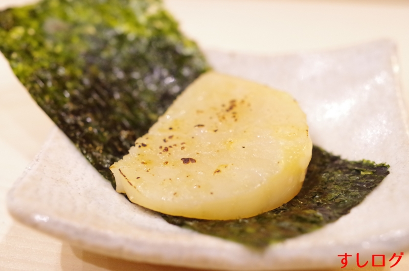 f:id:edomae-sushi:20150427225710j:plain