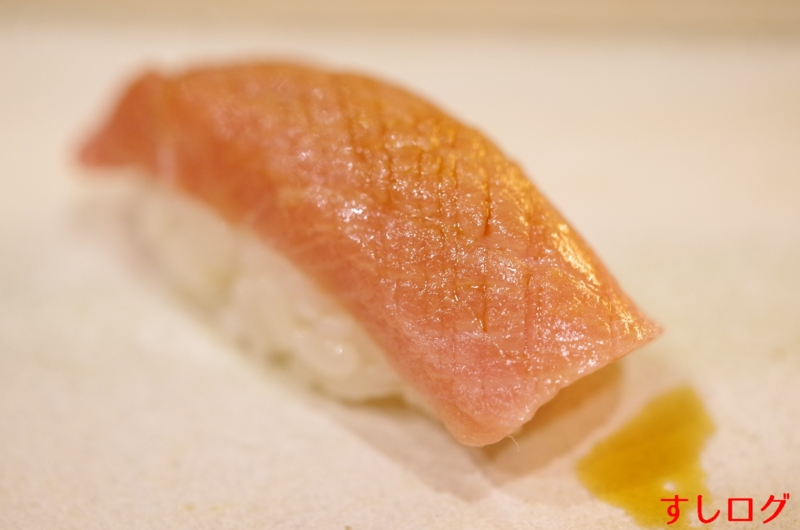 f:id:edomae-sushi:20150427225713j:plain