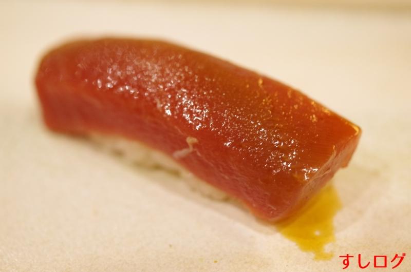 f:id:edomae-sushi:20150427225714j:plain