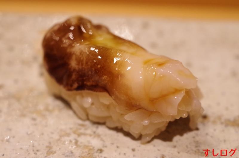 f:id:edomae-sushi:20150429124437j:plain