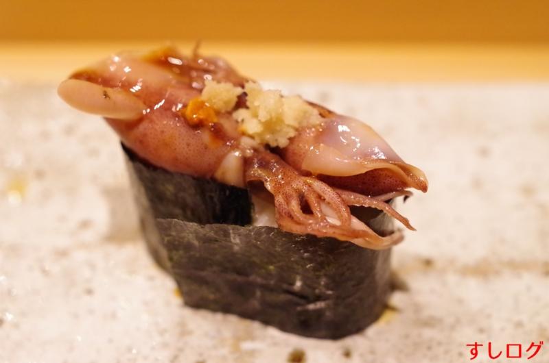 f:id:edomae-sushi:20150429124438j:plain