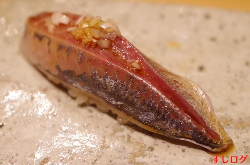 f:id:edomae-sushi:20150429124444j:plain