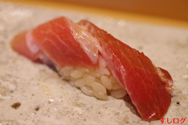 f:id:edomae-sushi:20150429124445j:plain