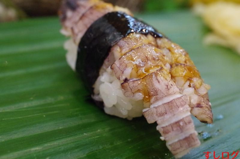 f:id:edomae-sushi:20150429130653j:plain
