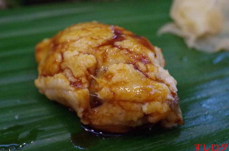 f:id:edomae-sushi:20150429130655j:plain