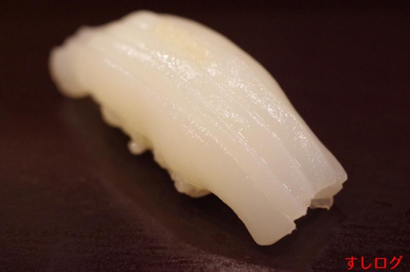 f:id:edomae-sushi:20150429150921j:plain