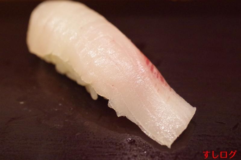 f:id:edomae-sushi:20150429150922j:plain