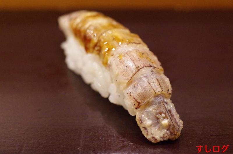 f:id:edomae-sushi:20150429150925j:plain