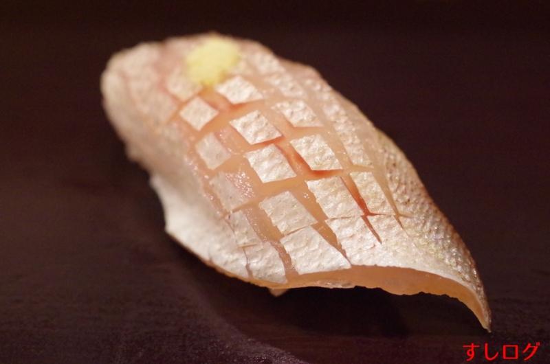 f:id:edomae-sushi:20150429150927j:plain