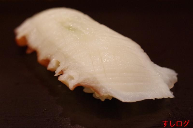 f:id:edomae-sushi:20150429150929j:plain
