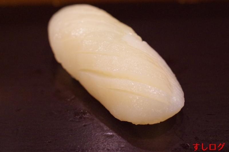 f:id:edomae-sushi:20150429150930j:plain