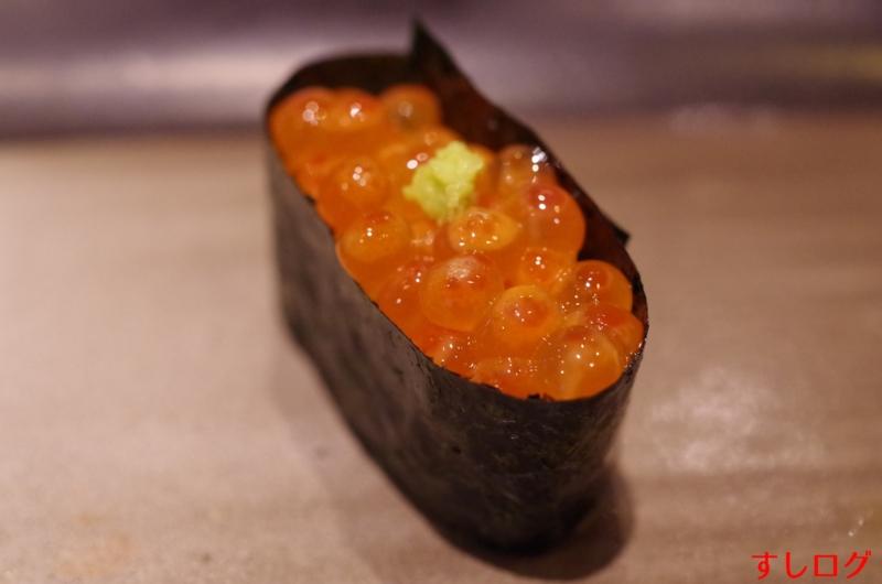 f:id:edomae-sushi:20150501221311j:plain