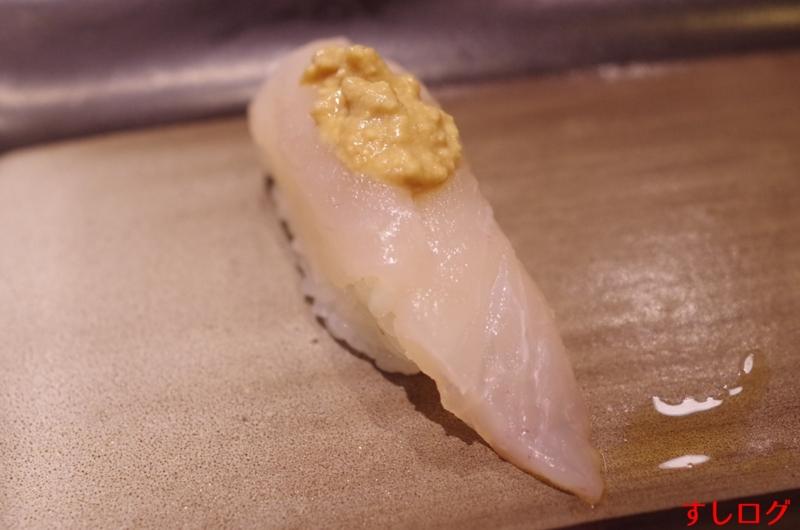 f:id:edomae-sushi:20150501221312j:plain