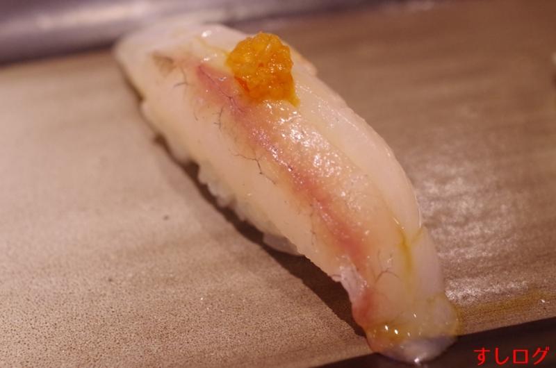 f:id:edomae-sushi:20150501221313j:plain