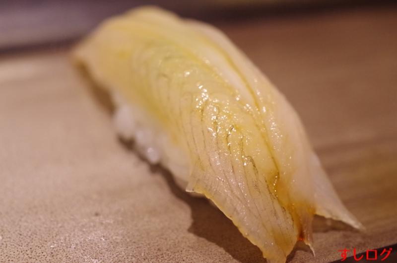 f:id:edomae-sushi:20150501221315j:plain