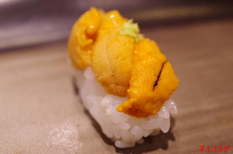 f:id:edomae-sushi:20150501221316j:plain